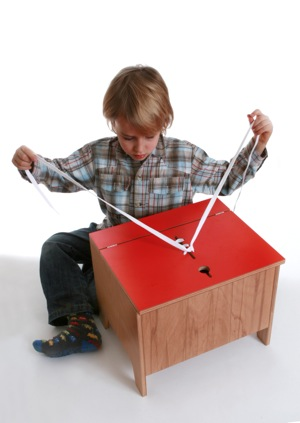 Box Sebastian Bergne (2).jpg