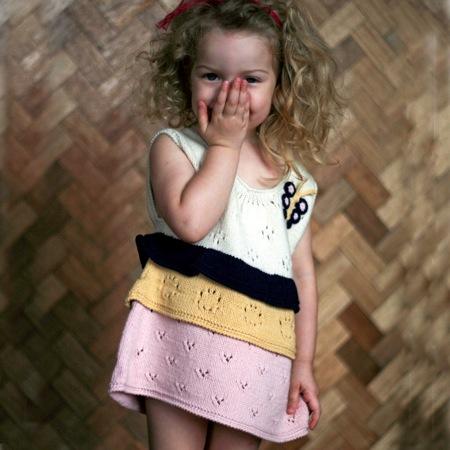 Butterfly Dress.jpg