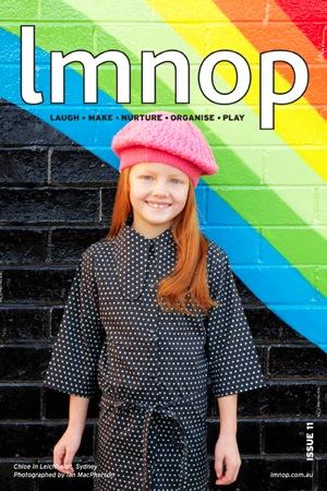 LMNOP Cover_issue 11.jpg