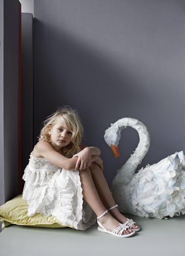 17_karinnussbaumer-kids-juliesagency018.jpg