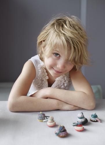 17_karinnussbaumer-kids-juliesagency019.jpg
