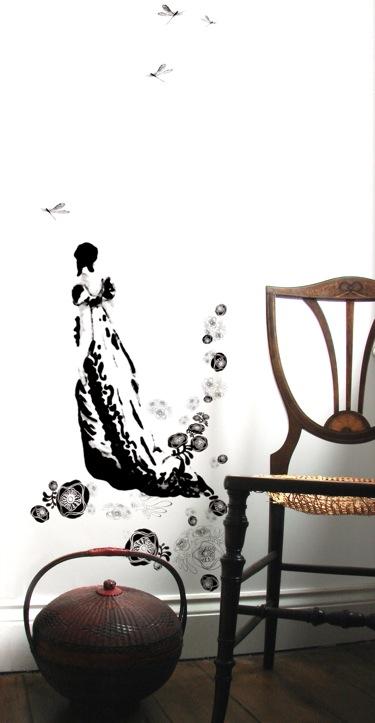 ElliPopp_Eameralda'sGarden_1 panel mural.jpg