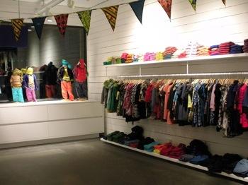 etalage+winkel.jpg