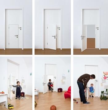 porta_per_bambini.1.jpg