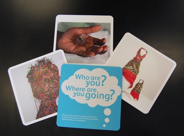 3 cards.jpg