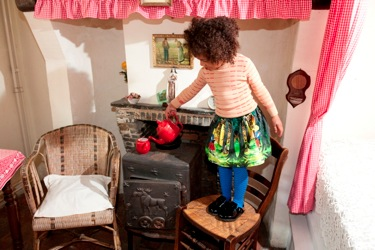 DominiqueVerEecke_AW10 11_002lr.jpg