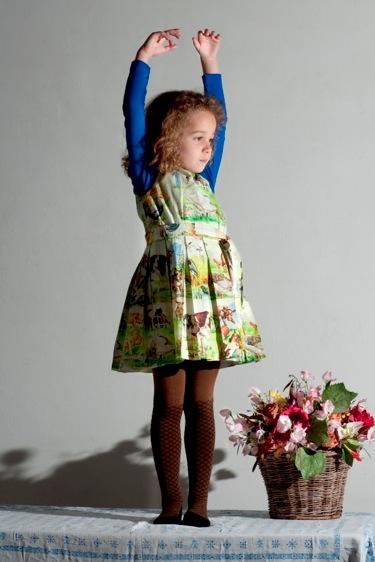 DominiqueVerEecke_AW10 11_006lr.jpg