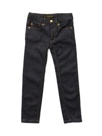 FITN_Icon Jeans_Raw Blue_02.jpg