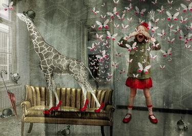 GIRAFISH Vogue BD.jpg