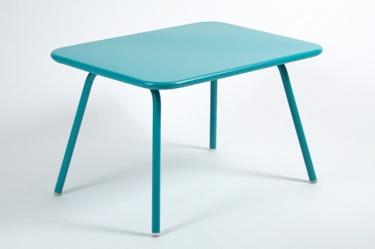 Luxembourg kid table-410716-1.JPG