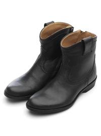 PD_Cowboy boots_metallic_02.jpg
