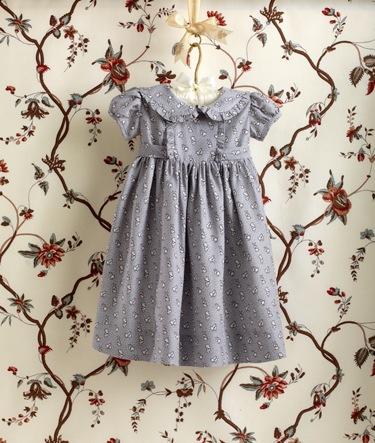 RR-grey-Bunny-Dress.jpg