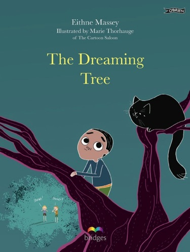 TheDreamingTree.jpeg