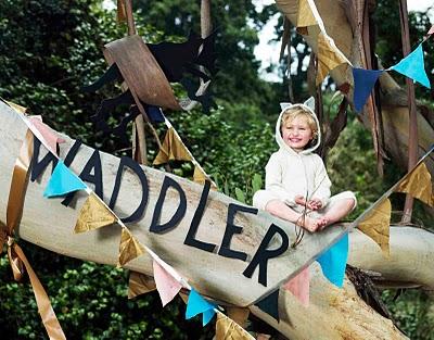 Waddler3.JPG