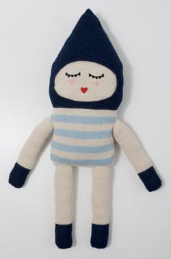 bonbon-blue-70cm-euro72.jpg