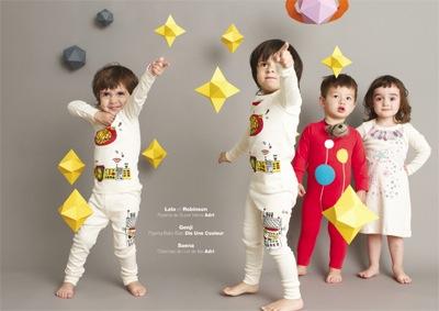 noeuf-baby-shop-5.jpg