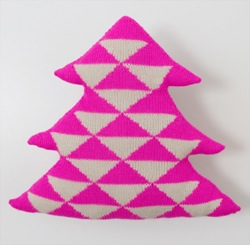 tiptoptree-pink-30cm-euro46.jpg