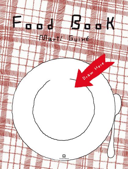 GUI_food.jpg