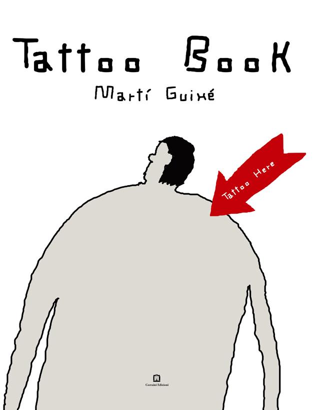 GUI_tattoo.jpg