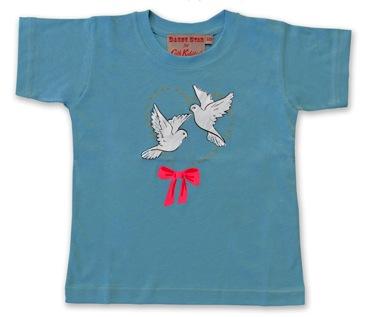 doves kids cath kidston 300dpi@5cm.jpg