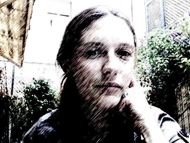 Lili Bettens gusset.jpg
