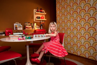 DominiqueVerEecke_SpringSummer 2011_E10_MR.jpg