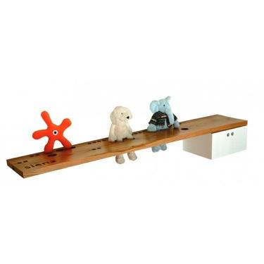 toys_shelf.jpg
