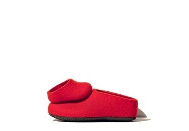 Sp00045 danceshoes 04