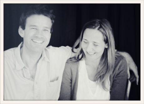Jan & Kathleen
