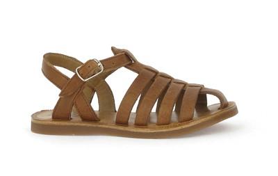 Pom d'Api sandal
