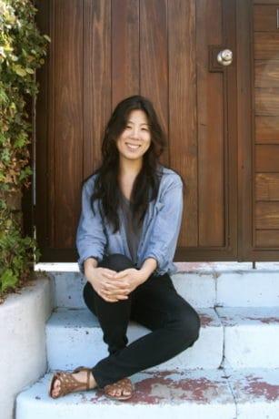 Christine Chang, Boy + Girl