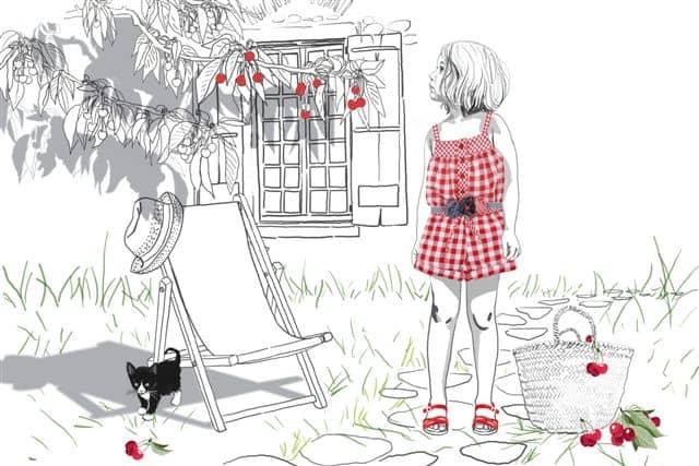 2acerises-rouges-chaise-cap
