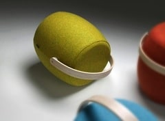 offecct_carry-on10_pt
