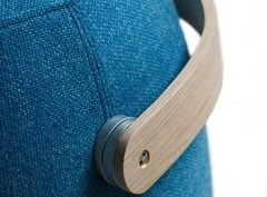 offecct_carry-on6_pt