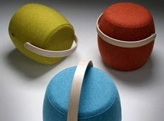 offecct_carry-on9_pt