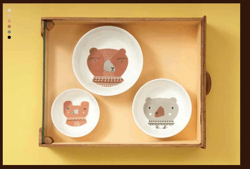 DW Ceramics
