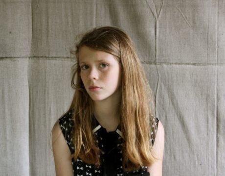 Emily Ulmer