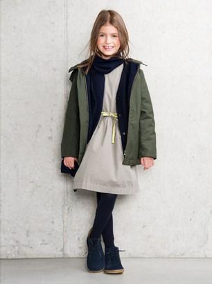 miller girl 3