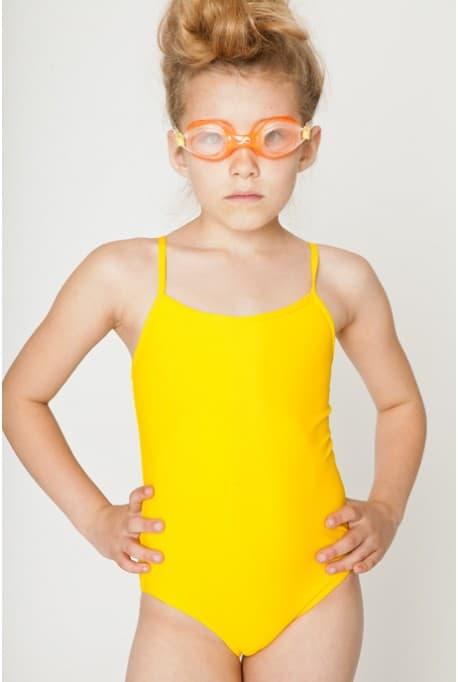 shampoodle-swimsuit