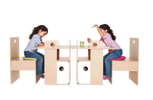 Nuun Design for Kids