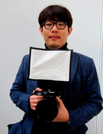 Dongsun Choo