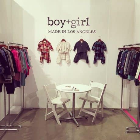 Boy+Girl 2