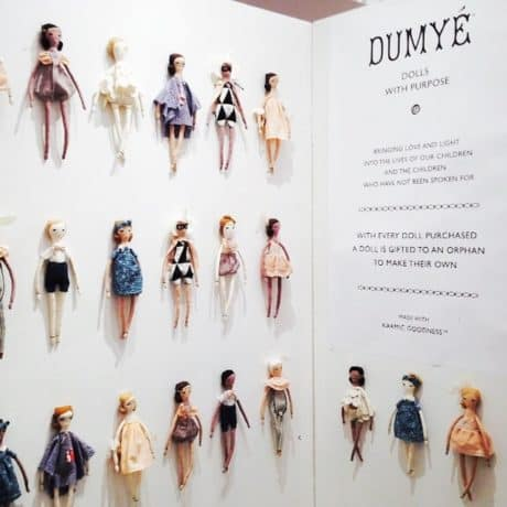 Dumye2