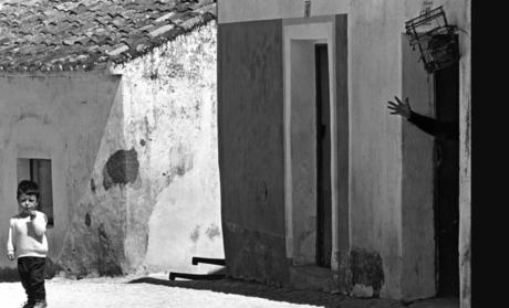 Neal Slavin's Portugal