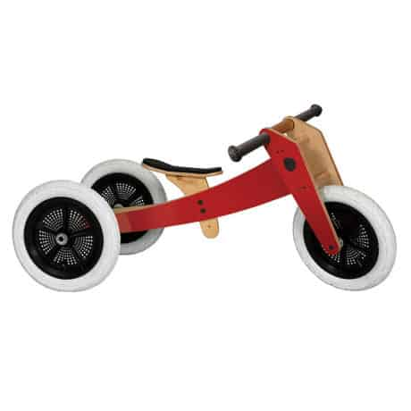 Toyella Tricycle