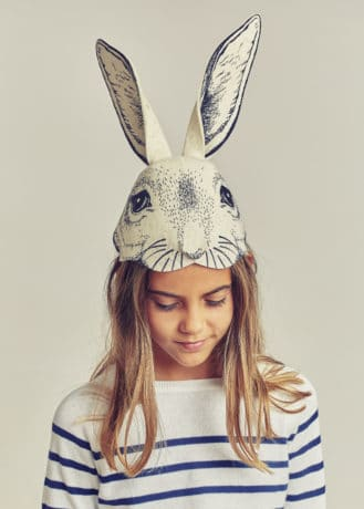 frida-conejos5416