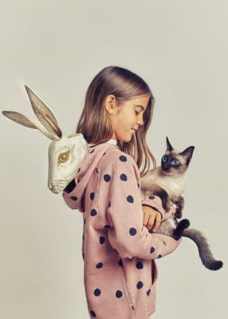 frida-conejos5490