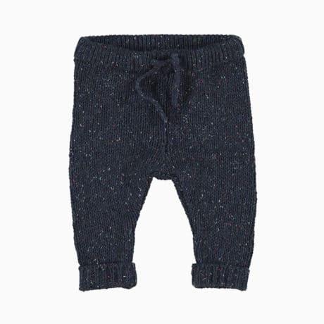 kidscase-nat-baby-pants