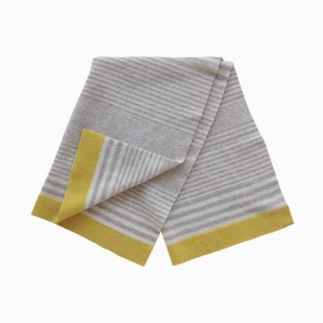 mini-mcghee-striped-baby-blanket