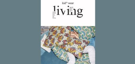 kw-living